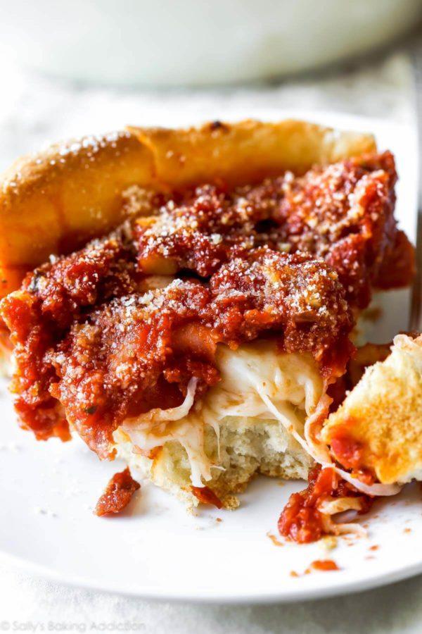 best-chicago-style-pizza-recipe-600x900.jpg