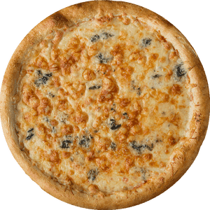 «4 Сыра» (480 р.)