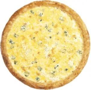 «4 сыра» (150 грн.)